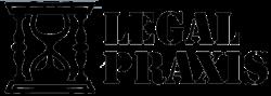 Legal Praxis – Общество защиты прав потребителей